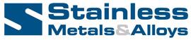 Stainless Logo